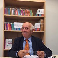 Jean-Christophe Pellat